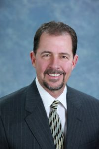 Jerry McCormick of SeaCliff Mortgage