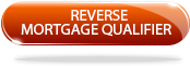 Is a reverse mortgage right for you in Hungtington Beach?