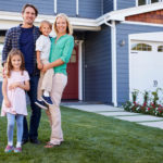 Home mortgage help is available at SeaCliff Mortgage.