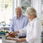 Reverse mortgages from SeaCliff Mortgage