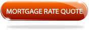 Current mortgage rate calculator