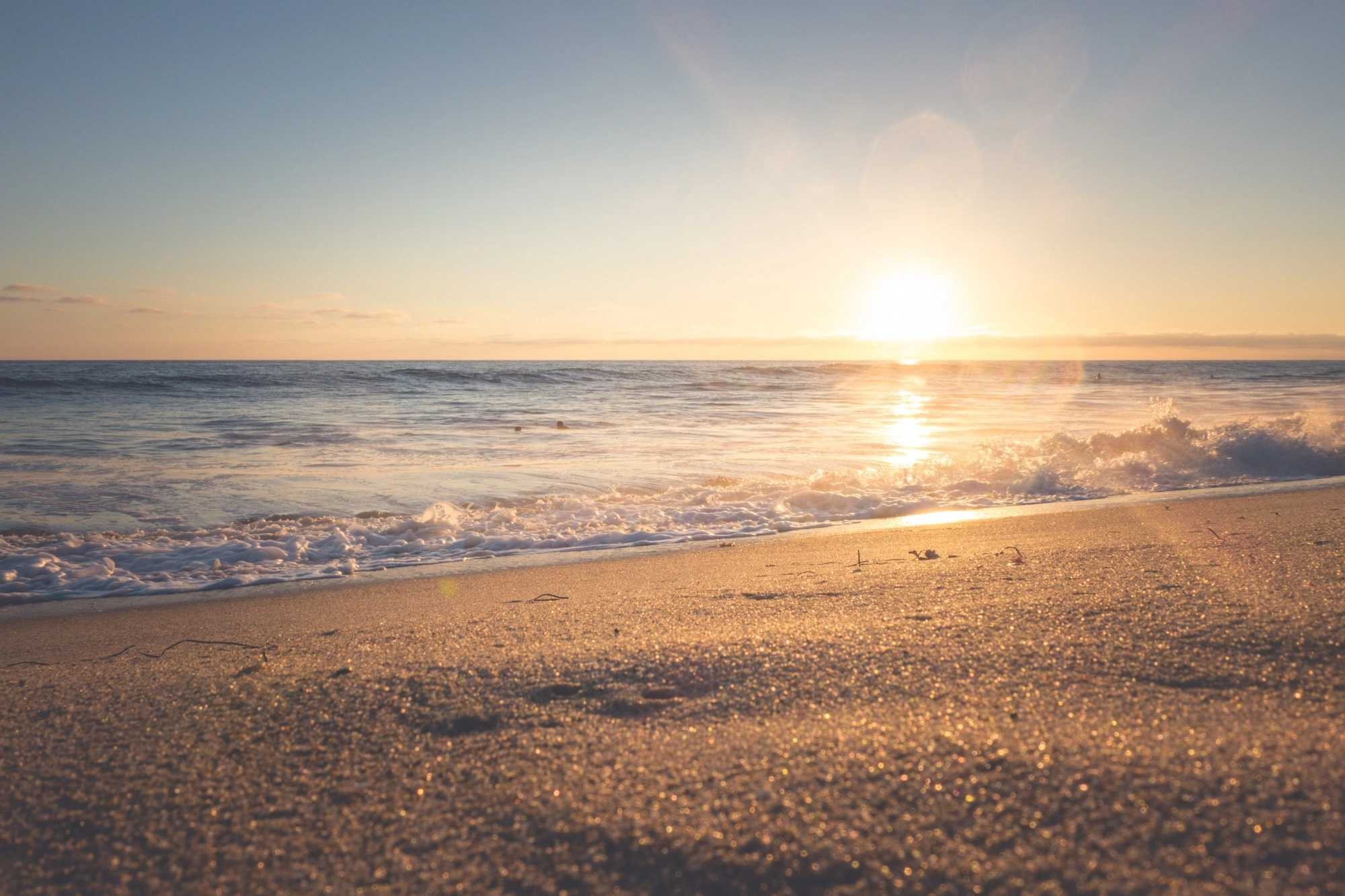Find a home loan in the OC at SeaCliff Mortgage